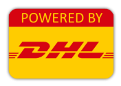 poweredbydhl
